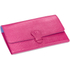 Aspinal of London Women's Classic Travel Wallet - Raspberry: Image 3
