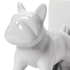 Bark & Blossom Bulldog Bookends: Image 3
