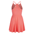 Superdry Women's Cali Dream Cami Dress - Fluro Coral: Image 2