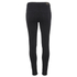 Superdry Women's High Waist Super Skinny Jeans - Hallows Black: Image 2