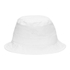 Carhartt Men's Watch Bucket Hat - Broken White: Image 3