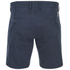 Carhartt Men's Low Waist Johnson Shorts - Duke Blue: Image 2