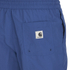 Carhartt Men's Drift Swim Shorts - Dolphin: Image 3