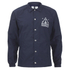 Penfield Men's Howard Coach Jacket - Navy: Image 1