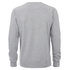 Penfield Men's Honaw Sweatshirt - Grey: Image 2