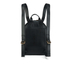 WANT LES ESSENTIELS Women's Mini Piper Backpack - Black: Image 5