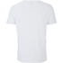 Jack & Jones Men's Core Hex T-Shirt - White: Image 2