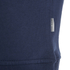 Jack & Jones Men's Core Noise Sweatshirt - Navy Blazer: Image 4