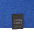 Jack & Jones Men's Originals Ari T-Shirt - Imperial Blue: Image 3