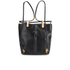 Fiorelli Women's Callie Drawstring Backpack - Noir: Image 5