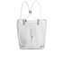 Fiorelli Women's Callie Drawstring Backpack - Ice Mix: Image 5