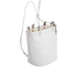 Fiorelli Women's Callie Drawstring Backpack - Ice Mix: Image 2