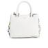 Fiorelli Women's Mia Grab Bag - Summer Floral: Image 5