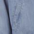 Paul & Joe Sister Women's Cooper Jacket - Blue/Coral: Image 3