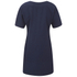Paul & Joe Sister Women's Saturne Dress - Navy: Image 2