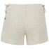 Paul & Joe Sister Women's Janeiro Shorts - Cream: Image 2