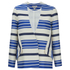 Paul & Joe Sister Women's Cabana Jacket - Blue: Image 1