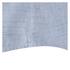 Calvin Klein Men's Enser Long Sleeve Shirt - Sky Way: Image 6