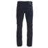 Levi's Men's 511 Slim Fit Jeans - Franklin Canyon: Image 2