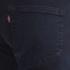 Levi's Men's 511 Slim Fit Jeans - Franklin Canyon: Image 3