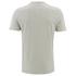 Levi's Men's Wordmark Graphic T-Shirt - Bisque Heather: Image 2