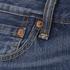 Levi's Men's 501 Hemmed Shorts - Torreon: Image 3