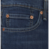 Levi's Men's 511 Slim Fit Jeans - Ragweed: Image 3