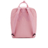 Fjallraven Kanken Backpack - Pink: Image 6