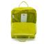 Fjallraven Kanken Backpack - Birch Green: Image 5