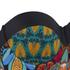 Paolita Women's Black Magic Aquarius Swimsuit - Multi: Image 5