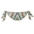 Paolita Women's Chariots Artemisa Bikini Bottoms - Multi: Image 2