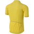 Le Coq Sportif Performance Merino Short Sleeve Jersey - Yellow: Image 2