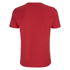 Le Coq Sportif Tour de France N7 T-Shirt - Red: Image 4