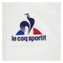 Le Coq Sportif Etape du Tour 2016 T-Shirt - White: Image 4