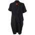 Vivienne Westwood Red Label Women's Arabesque Mini Dress - Black: Image 1