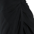 Vivienne Westwood Red Label Women's Animal Amber Evening Dress - Black: Image 3