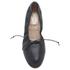 Vivienne Westwood Women's Fonteyn Ballet Flats - Black: Image 3