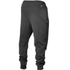 Better Bodies Men's Tapered Sweatpants - Black: Image 2