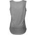 Better Bodies Womens Street Tank: Image 2