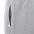 Derek Rose Devon 1 Men's Sweat Pants - Silver: Image 3