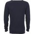 Produkt Men's Crew Neck Jumper - Navy Blazer: Image 2