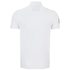 Produkt Men's Embroidered Polo Shirt - White: Image 2