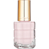 L'Oréal Paris Color Riche Vernis A L'Huile Nail Varnish - Nude Demoiselle 5ml: Image 1