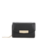 Dune Women's Kaitlyn Purse - Black: Image 1