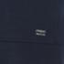 Produkt Men's Longline Hoody - Navy Blazer: Image 3