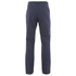 Folk Men's Summer Weight Pants - Bright Navy: Image 2
