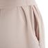 Samsoe & Samsoe Women's Ria Long Jacket - Cameo Rose: Image 7