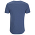 Produkt Men's Pocket Short Sleeve Fleck T-Shirt - Bijou Blue: Image 2