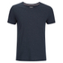 Produkt Men's Pocket Short Sleeve Fleck T-Shirt - Navy Blazer: Image 1