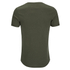 Produkt Men's Pocket Short Sleeve Fleck T-Shirt - Olive Night: Image 2